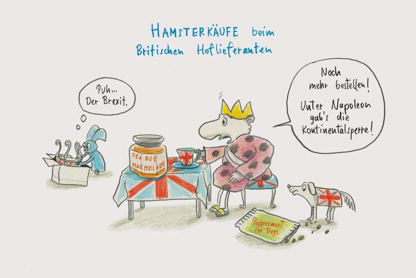 B_Brexit-Hamsterkäufe-850-ok